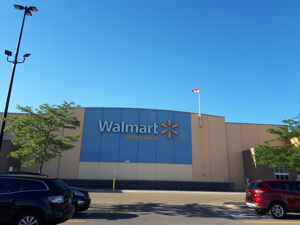 Walmart Pharmacy | health | 7481 Oakwood Dr, Niagara Falls, ON L2E 6S5, Canada | 9053713335 OR +1 905-371-3335