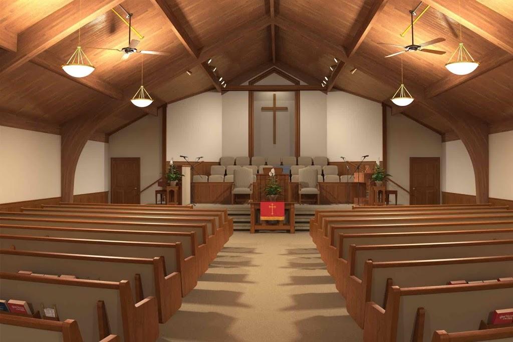 St. Christinas Parish | church | 2 Huff Ave, Brantford, ON N3R 2A2, Canada | 2268025715 OR +1 226-802-5715