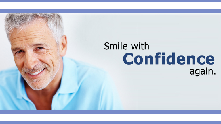 Goodbye Dentures, Bernard Jin, DMD | dentist | 951 Como Lake Ave, Coquitlam, BC V3J 3N2, Canada | 6049396201 OR +1 604-939-6201