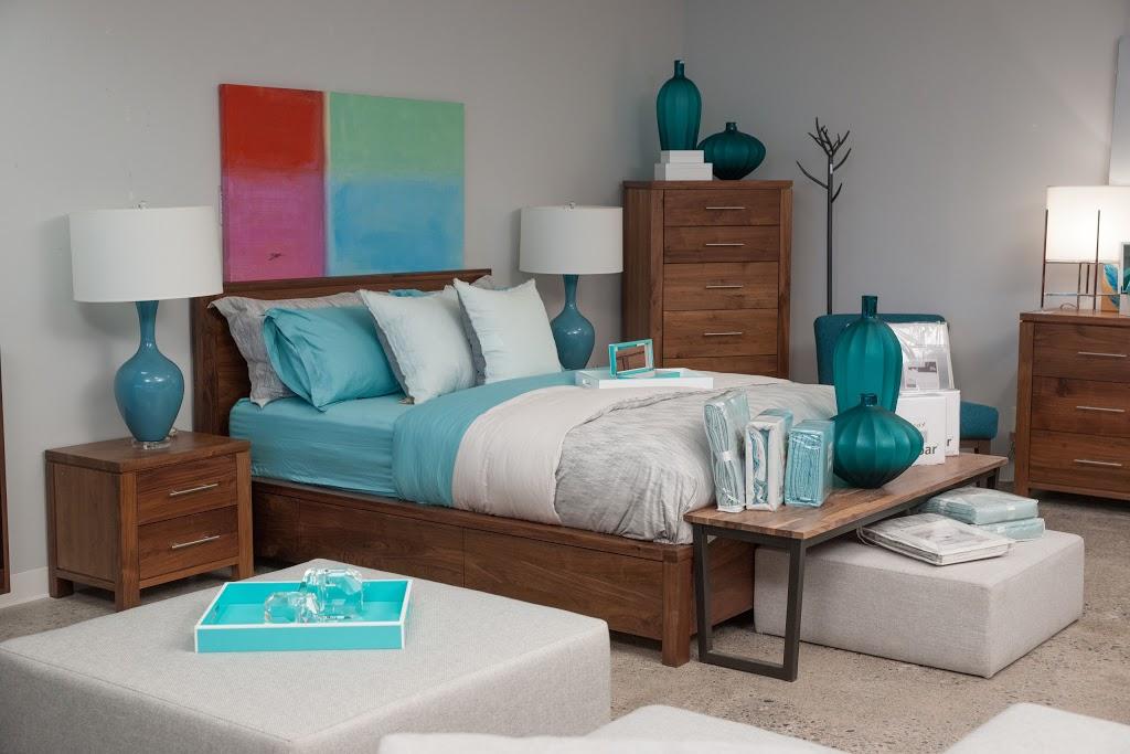 Casalife | furniture store | 350 Evans Ave, Etobicoke, ON M8Z 1K5, Canada | 4169222785 OR +1 416-922-2785