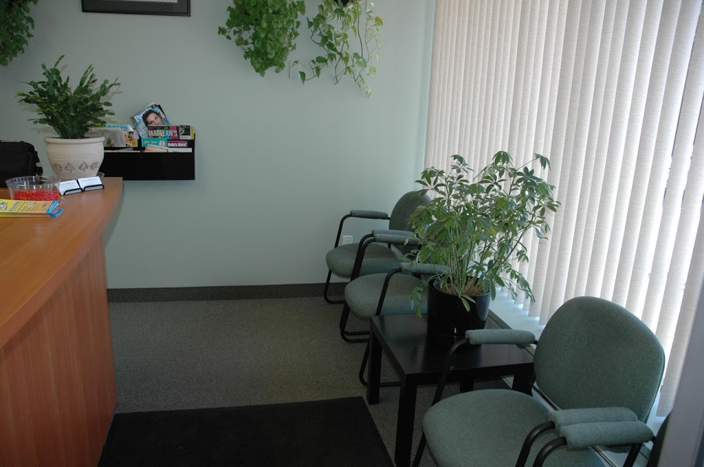 Village Chiropractic   doctor   6081 Kingston Rd # 2, Scarborough, ON M1C 1K5, Canada   4167240072 OR +1 416-724-0072