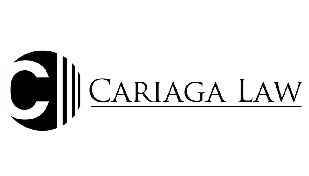 Cariaga Law / Diego S. Cariaga | lawyer | 405 The West Mall, Toronto (Etobicoke),  ON M9C 5J1, Canada | 6473425191 OR +1 647-342-5191