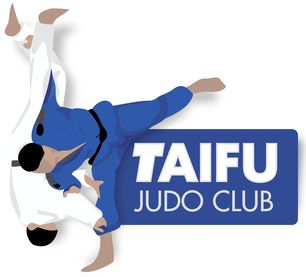 Taifu Judo Club | health | 600 Bowes Rd #21, Concord, ON L4K 4A3, Canada | 6478895315 OR +1 647-889-5315