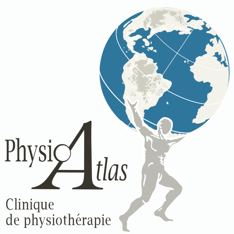 Physio Atlas - Clinique de physiothérapie de Mont St-Hilaire | doctor | 353 Boulevard Sir-Wilfrid-Laurier, Mont-Saint-Hilaire, QC J3H 3P1, Canada | 4508640168 OR +1 450-864-0168