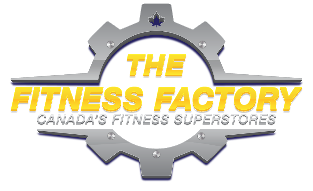 Fitness Factory Calgary | store | 628 Manitou Rd SE, Calgary, AB T2G 4C5, Canada | 4032772166 OR +1 403-277-2166