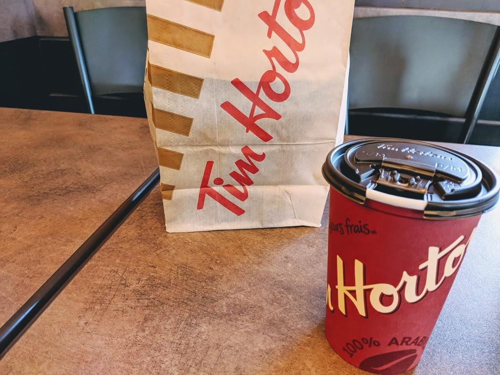Tim Hortons | cafe | 577 Main St, Dartmouth, NS B2W 4K1, Canada | 9024348282 OR +1 902-434-8282
