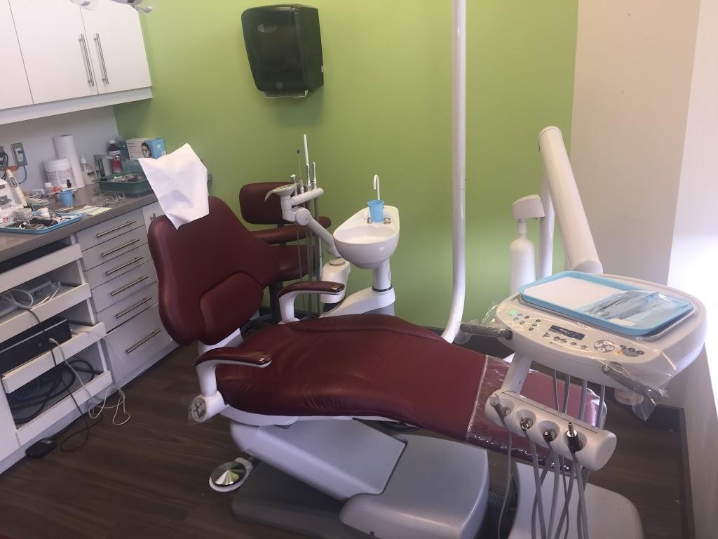 Townwood Dental Centre - Dentist | 11860 Yonge St Unit #9