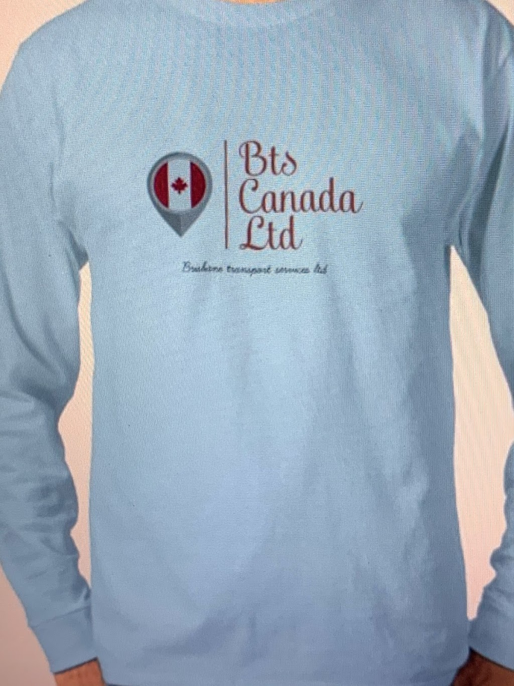 BTS CANADA LTD | point of interest | 5 Sussexvale Dr, Brampton, ON L6R 3S1, Canada | 4164572344 OR +1 416-457-2344