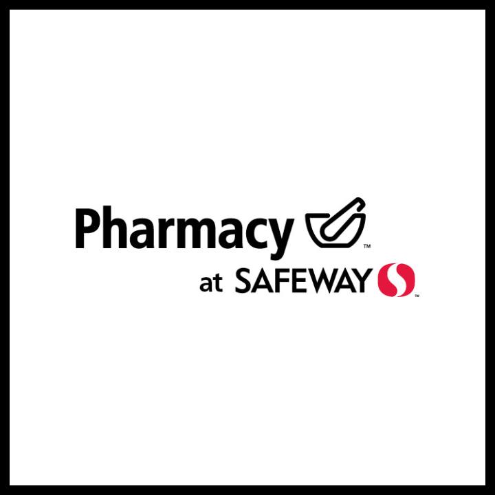 Safeway Pharmacy Jasper Gates   health   15007 Stony Plain Rd, Edmonton, AB T5P 4W1, Canada   7804843355 OR +1 780-484-3355