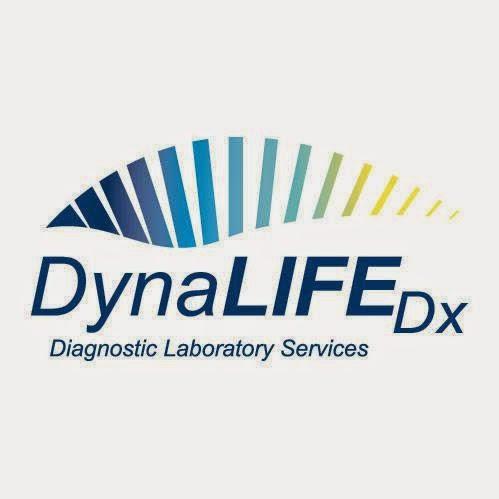 DynaLIFE Medical Labs | health | 9372 Southfort Dr Suite 109, Fort Saskatchewan, AB T8L 0C5, Canada | 7807019618 OR +1 780-701-9618