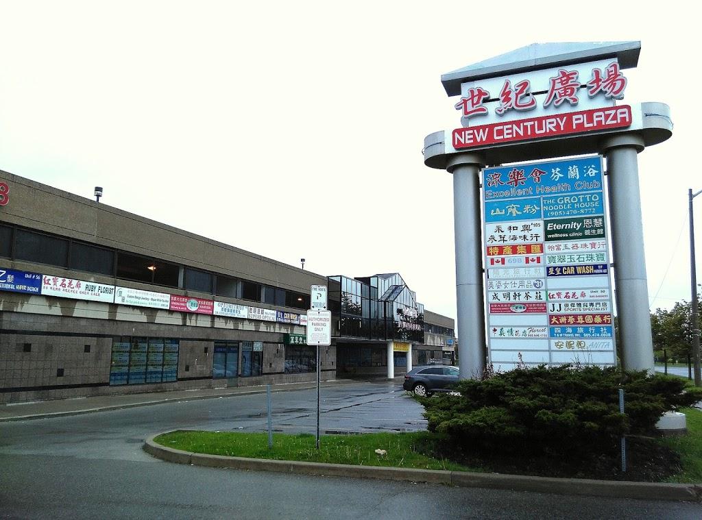 JJ Sports | Badminton & Tennis Pro Shop | clothing store | 398 Ferrier St #53, Markham, ON L3R 2Z5, Canada | 9056048281 OR +1 905-604-8281