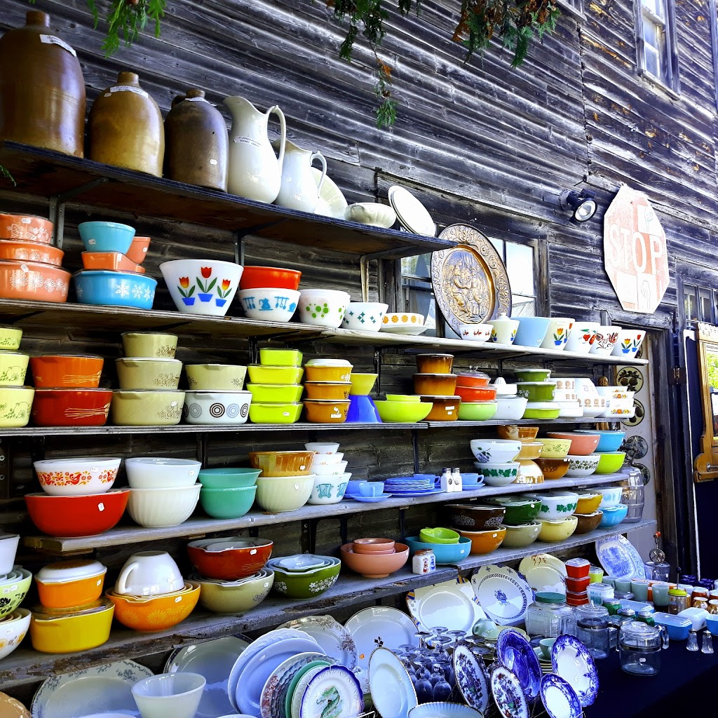 Finnegans Market   home goods store   775 Rue Main, Hudson, QC J0P 1H0, Canada   4504584377 OR +1 450-458-4377
