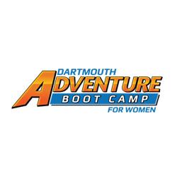 Dartmouth Adventure Boot Camp   health   38 Mt Pleasant Ave, Dartmouth, NS B3A 3T4, Canada   9024651028 OR +1 902-465-1028
