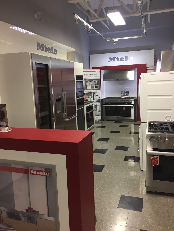 London Major Appliance Service Ltd | home goods store | 185 Hamilton Rd, London, ON N6B 1N4, Canada | 5194321862 OR +1 519-432-1862