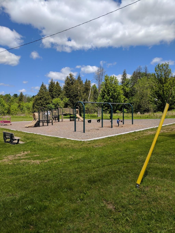 Paulynn Park   park   1571 Ravenscroft Rd, Ajax, ON L1T 0K4, Canada   9056192529 OR +1 905-619-2529