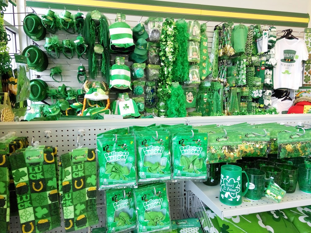 Dollarama | store | 1170 Taylor Ave Grant Park Festival, Winnipeg, MB R3M 3Z4, Canada | 2044775681 OR +1 204-477-5681