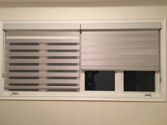 Budget Blinds of South Brampton | store | 3 Portstewart Crescent, Brampton, ON L6X 0P3, Canada | 9052308585 OR +1 905-230-8585
