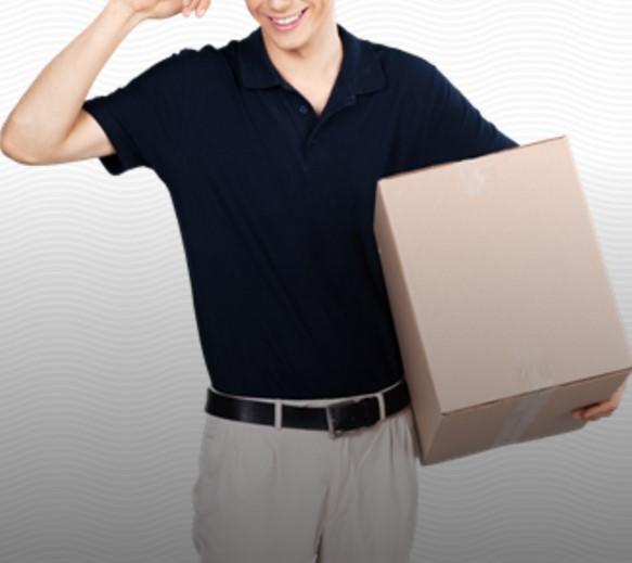 Movex   moving company   7516 36 St NE, Calgary, AB T3J 4C9, Canada   4034522025 OR +1 403-452-2025