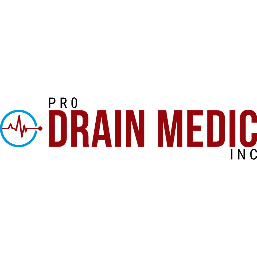Pro Drain Medic Inc. | home goods store | 35 Stone Church Road, Unit 3 PMB #359, Ancaster, ON L9K 1S5, Canada | 9055417232 OR +1 905-541-7232