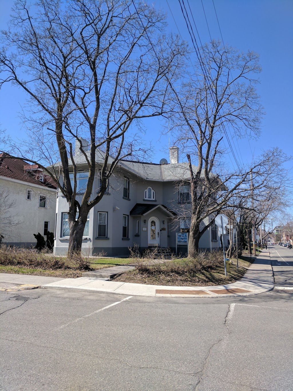Consulate of Russia | embassy | 52 Range Rd, Ottawa, ON K1N 8J5, Canada | 6132367220 OR +1 613-236-7220