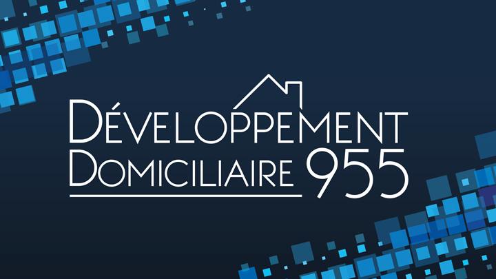 Développement domiciliaire 955 | real estate agency | 66 Rue des Loisirs, Saint-Albert, QC J0A 1E0, Canada | 8194333855 OR +1 819-433-3855