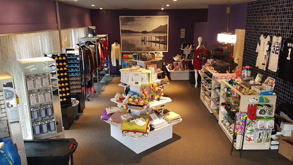 BeFrugalToday | store | 370 Kaska Rd, Sherwood Park, AB T8A 4G8, Canada | 7808683883 OR +1 780-868-3883