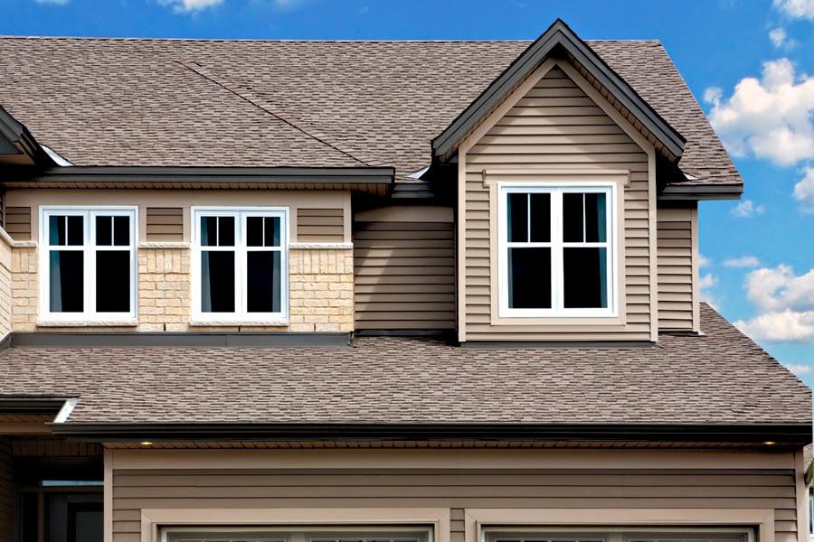 Aluminate Siding & Windows Inc | point of interest | 1586 Concession 4 W, Troy, ON L0R 2B0, Canada | 5196470610 OR +1 519-647-0610
