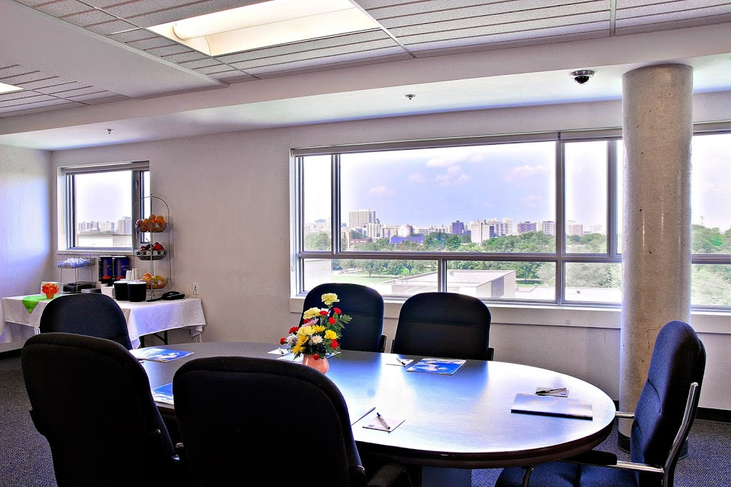 Residence & Conference Centre - Ottawa Downtown | lodging | 150 Hazel St, Ottawa, ON K1S 5T8, Canada | 6132363131 OR +1 613-236-3131