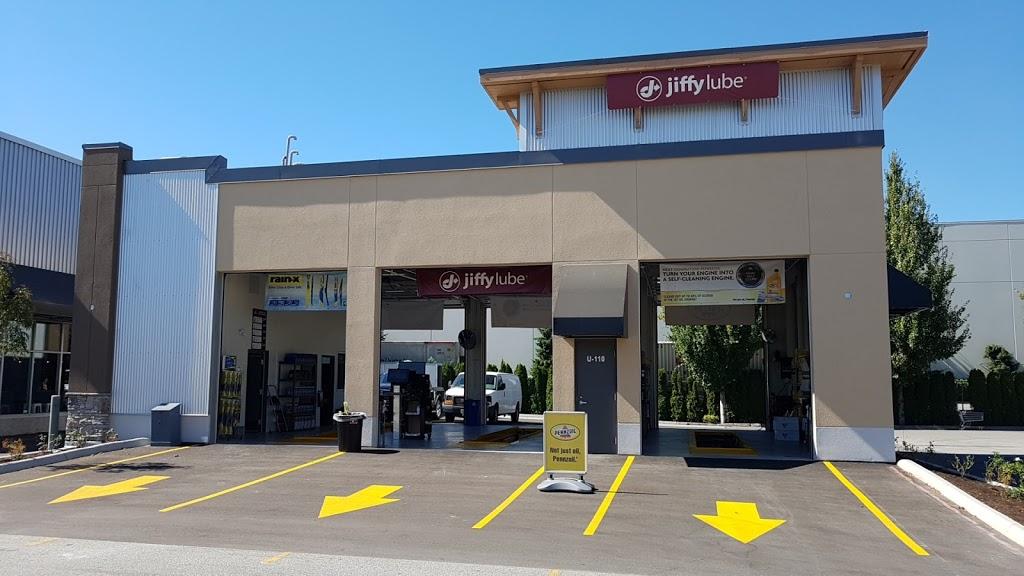 Jiffy Lube   car repair   110 805 Boyd Street, New Westminster, BC V3M 5X2, Canada   6045277112 OR +1 604-527-7112