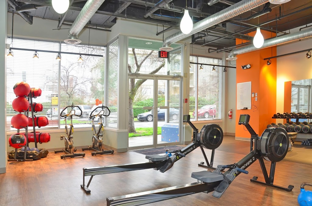 Selkirk Waterfront Fitness   gym   2940 Jutland Rd #115, Victoria, BC V8T 5K6, Canada   7784333346 OR +1 778-433-3346