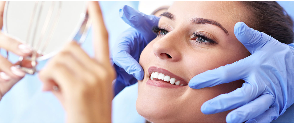 M2 Dental - Vancouver | dentist | 323 Jervis St #50, Vancouver, BC V6C 3P8, Canada | 6046859851 OR +1 604-685-9851