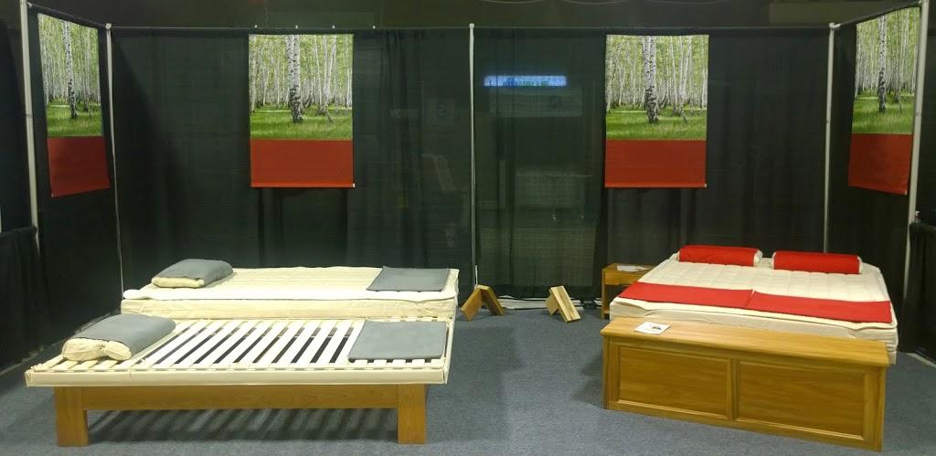 Swiss Dream Beds | furniture store | 40 Muskoka Ave, Etobicoke, ON M8W 1H8, Canada | 6473908169 OR +1 647-390-8169