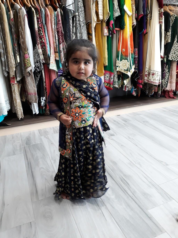 Kohinoor Ideas | clothing store | 2 Dewside Dr, Brampton, ON L6R 0X5, Canada | 9057993999 OR +1 905-799-3999