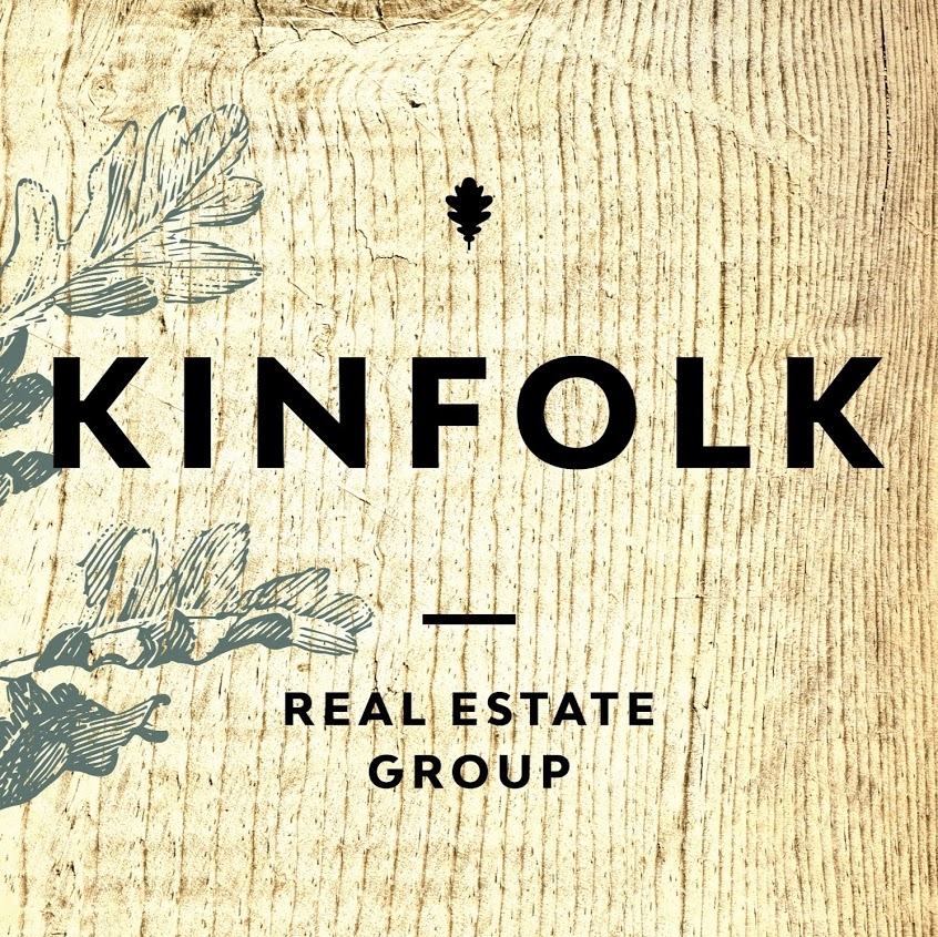 Kinfolk Real Estate Group | real estate agency | 3033 Immel St #360, Abbotsford, BC V2S 6S2, Canada | 6048321335 OR +1 604-832-1335