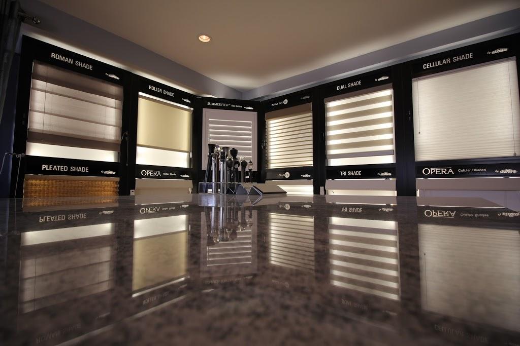 Oasis Blinds Ltd   home goods store   4603 12 St NE, Calgary, AB T2E 4R3, Canada   4036609866 OR +1 403-660-9866