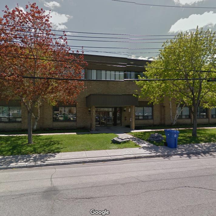 Axxa Inc | real estate agency | 5760 Avenue Royalmount #201, Mont-Royal, QC H4P 1K5, Canada | 5143412222 OR +1 514-341-2222