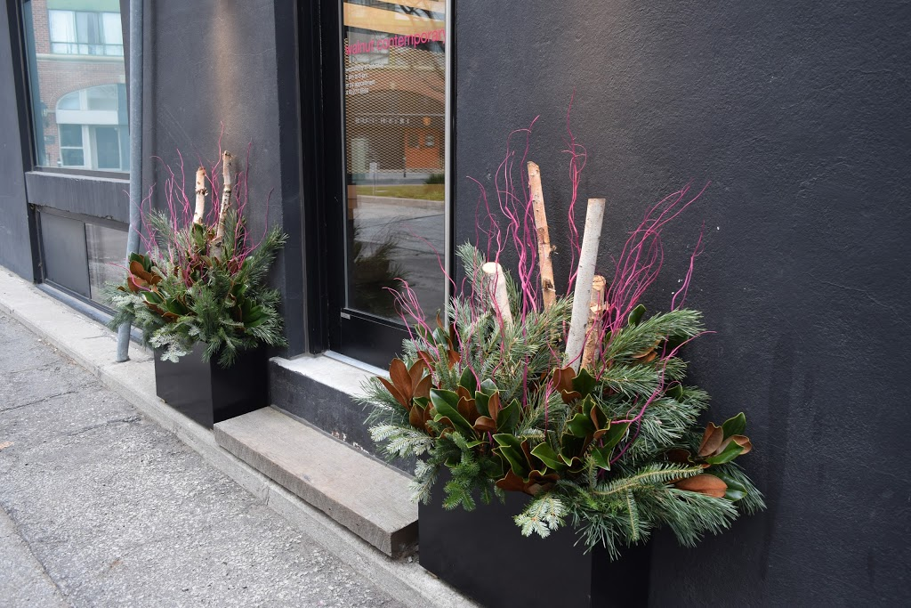 Perfectly Planted | florist | 518 Frank Kovac Lane, Toronto, ON M6G 2V8, Canada | 4165355555 OR +1 416-535-5555