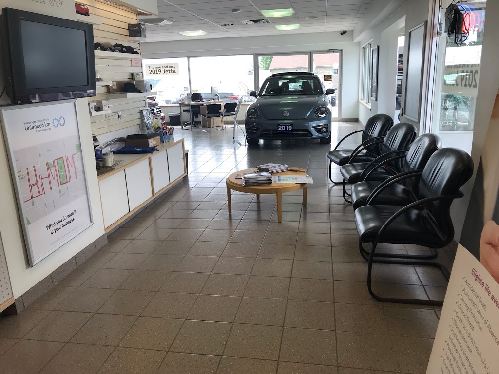 Easthill Auto Service | car repair | 1577 4, Walkerton, ON N0G 2V0, Canada | 5198810835 OR +1 519-881-0835