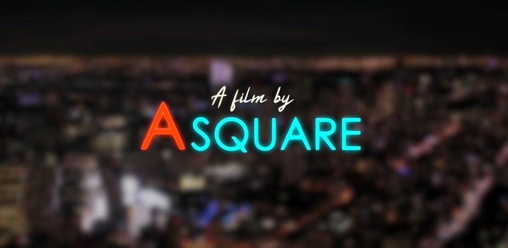 ASquareFilms | point of interest | 40 Gulfbrook Cir, Brampton, ON L6Z 0B6, Canada | 4168041904 OR +1 416-804-1904