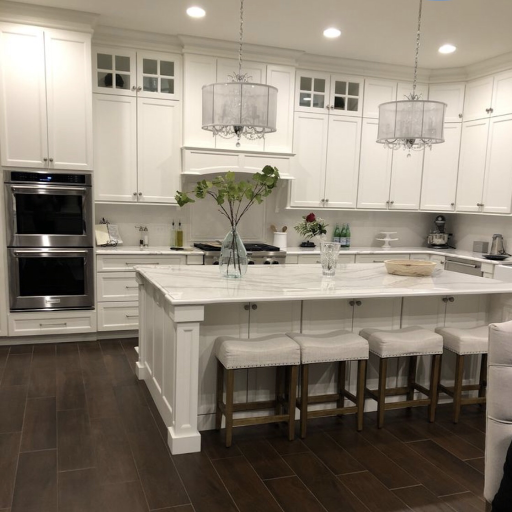 Moga Kitchen Cabinets 5592 King St Caledon East On L7c 0r9 Canada