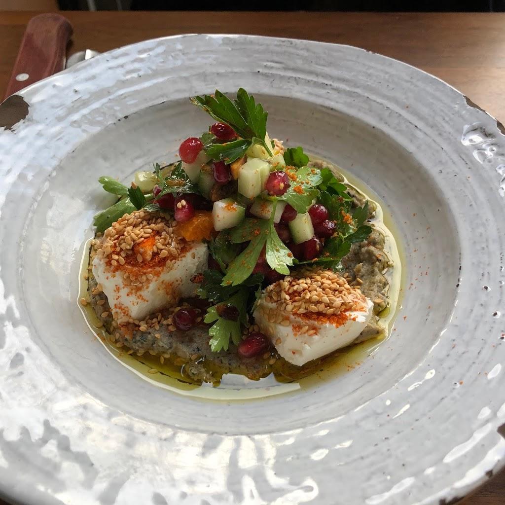 Foxy | restaurant | 1638 Rue Notre-Dame Ouest, Montréal, QC H3J 1M1, Canada | 5149257007 OR +1 514-925-7007