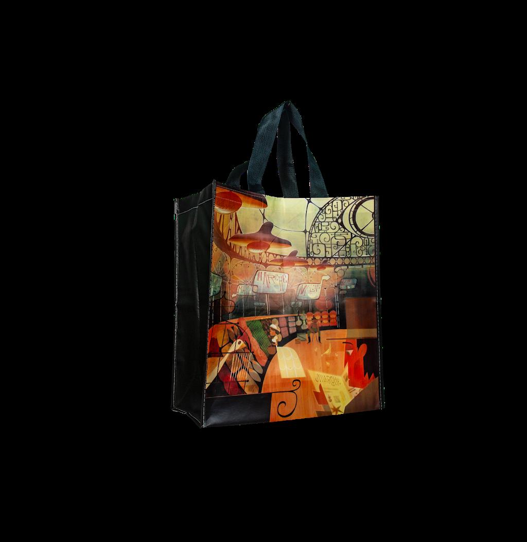 Emballage Daniel Rivest Inc | moving company | 505 Rue Fernand Poitras Suite 111, Terrebonne, QC J6Y 1Y5, Canada | 5149401733 OR +1 514-940-1733