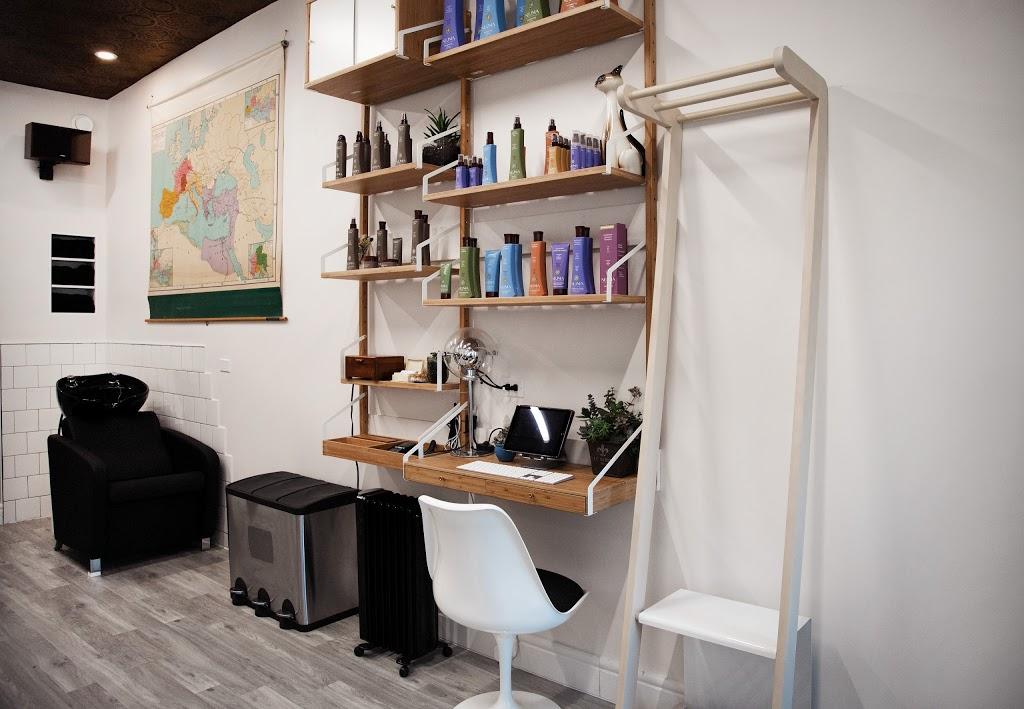 J Fullerton Hair | hair care | 1209 15th Ave, Regina, SK S4P 0Y8, Canada | 3065316272 OR +1 306-531-6272