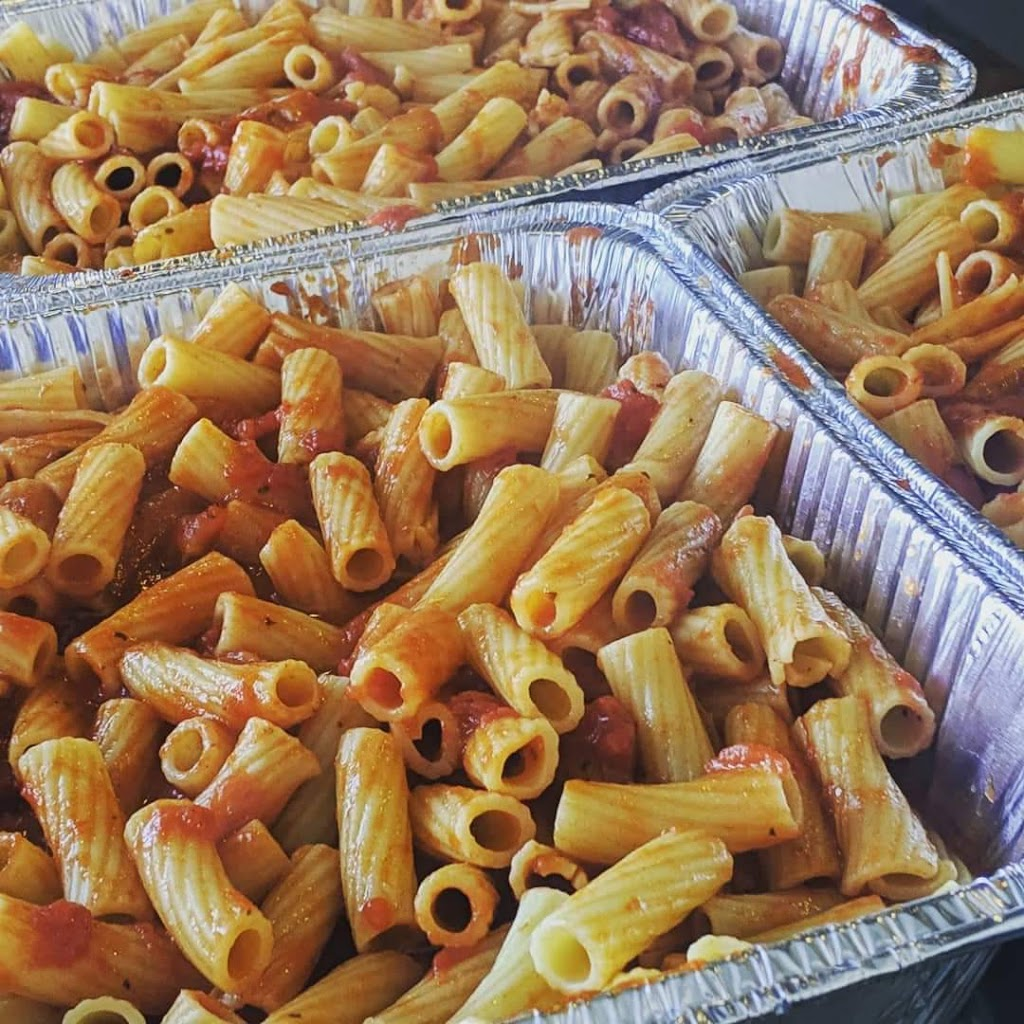 Andiamo Italian - Catering and Food Truck |  | 1632 Wilson St W, Jerseyville, ON L0R 1R0, Canada | 2898800250 OR +1 289-880-0250
