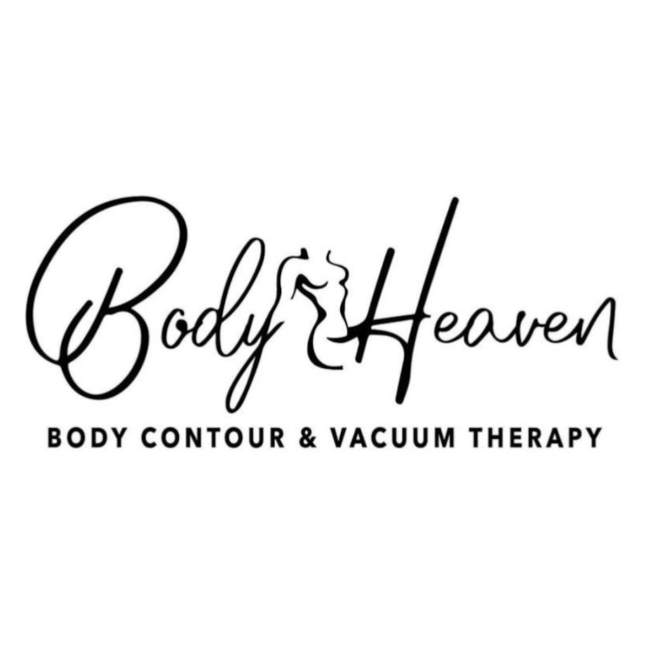 Body Heaven   store   23 Lindridge Ave, Brampton, ON L6S 3W7, Canada   6475352639 OR +1 647-535-2639