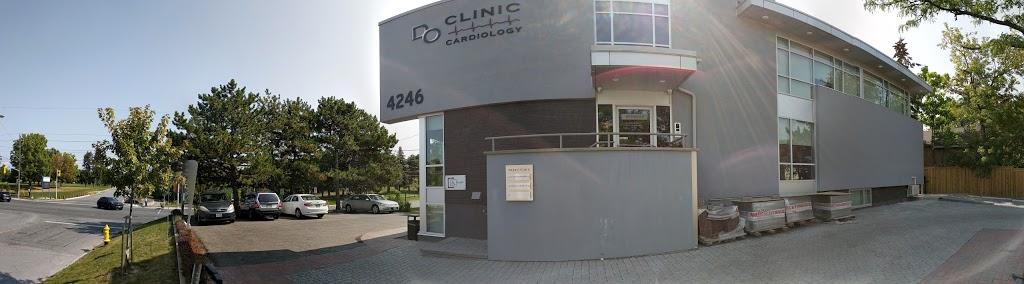 Ovchinnikov Vladislav Dr | doctor | 4246 Bathurst St, North York, ON M3H 3P7, Canada | 4162507474 OR +1 416-250-7474