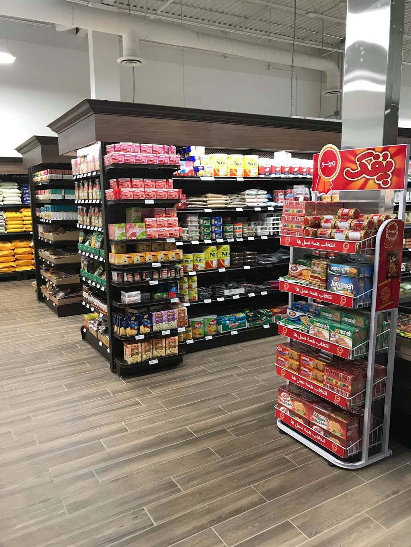 AL MARWA SUNRISE SUPERMARKET | store | 10 John Birchall Rd, Richmond Hill, ON L4S 0B2, Canada | 9057800174 OR +1 905-780-0174