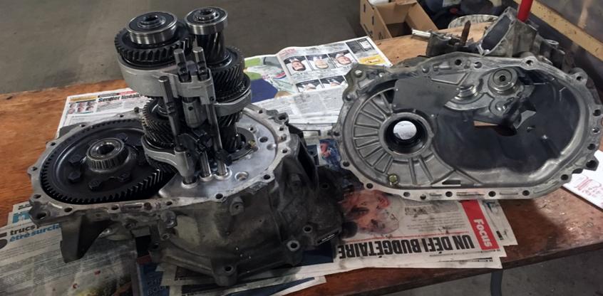 Mécanique PGC   car repair   329 Avenue Bélanger, Québec, QC G1M 1X1, Canada   4184462720 OR +1 418-446-2720