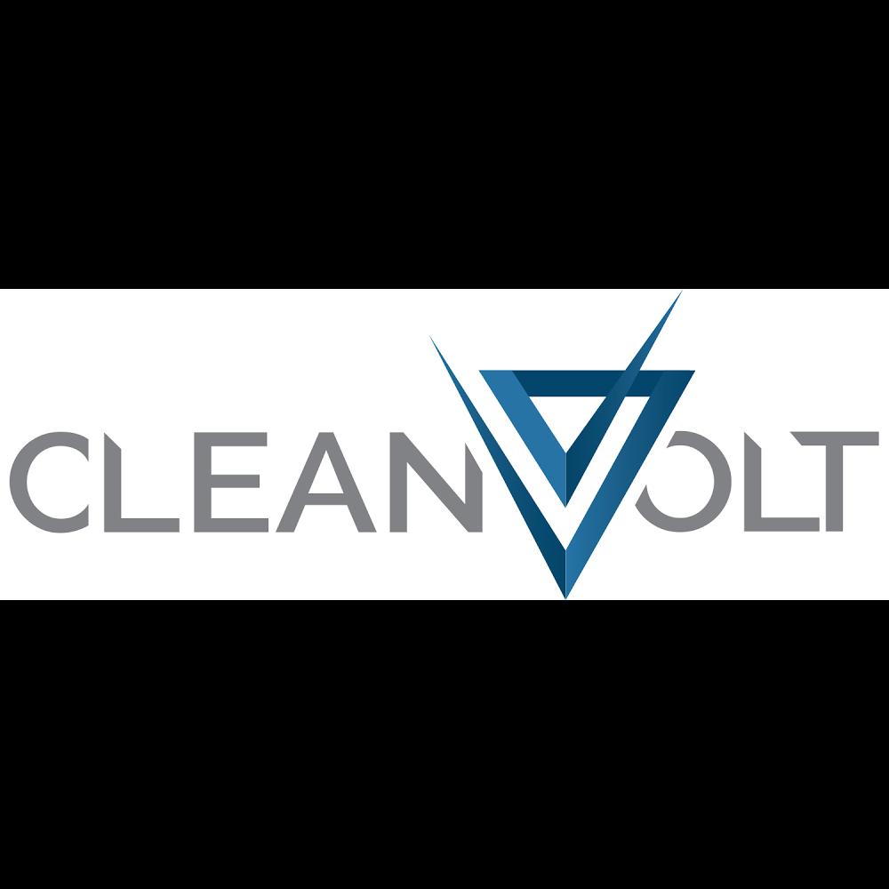 Clean-Volt | electronics store | 84 Rue Irwin, Granby, QC J2J 2P1, Canada | 4507777978 OR +1 450-777-7978