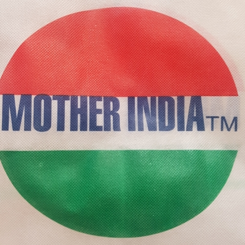 Mother India | store | 6649 Main St, Vancouver, BC V5X 3H3, Canada | 6044306072 OR +1 604-430-6072